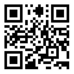 Download Joker Slot App for iOS
